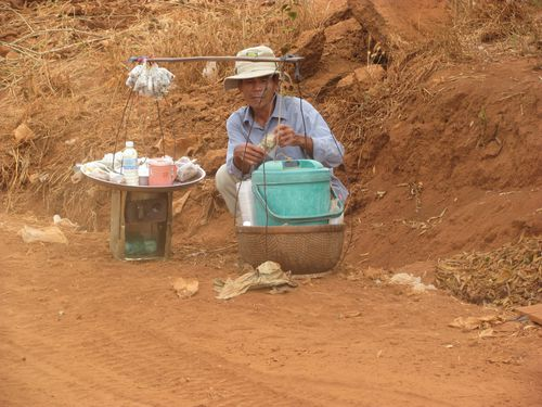 Cambodge-2012 3419