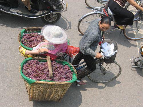Kunming-