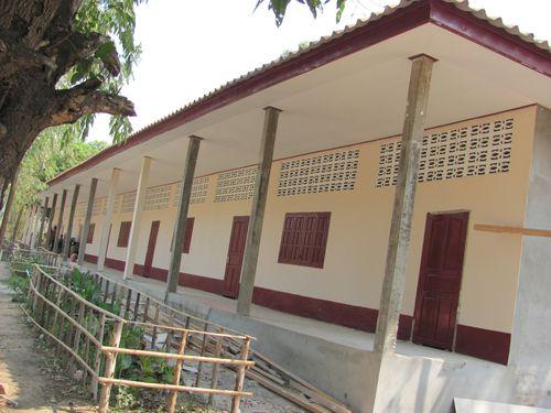 Laos-2011-0205.jpg