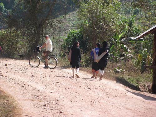 Laos-2011 5446
