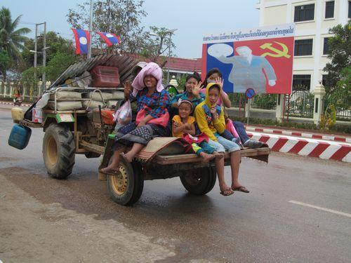 Laos-2013 4485