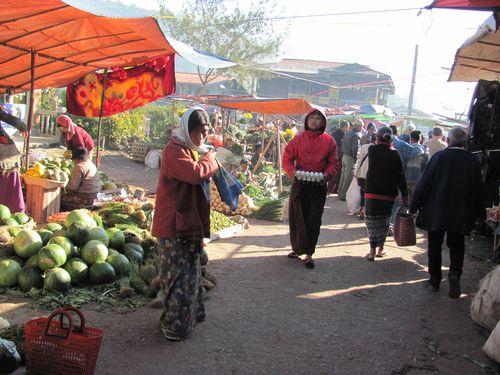 Myanmar-2011 2381