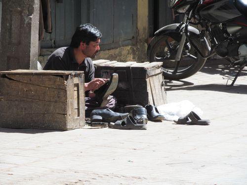 Nepal-2012 0610