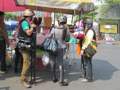 Thailande-2014 4188