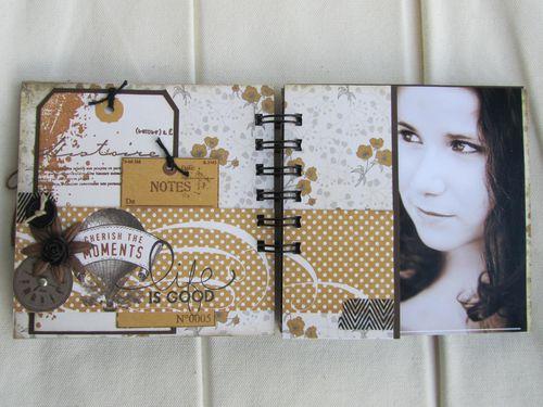 Notes-de-bonheur 2323