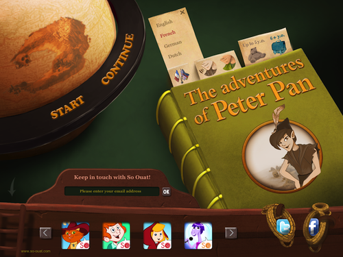 PeterPan-appli-c1