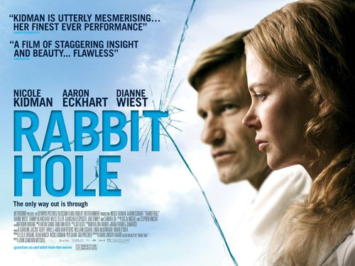 rabbit-hole-bande-annonce.jpg