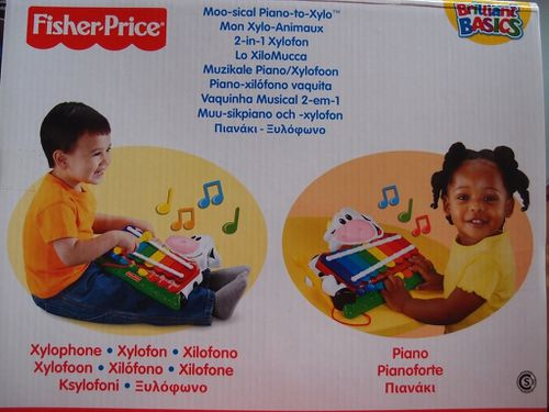 fisher-price-xylo-animaux