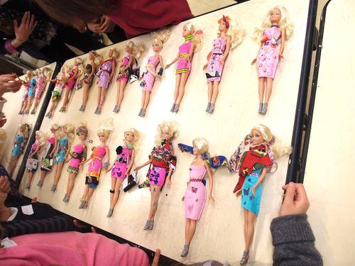 galerie_Barbie.JPG