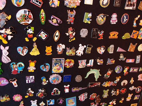 Pins_disney.JPG
