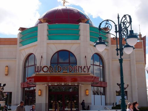 World-of-Disney-facade.JPG