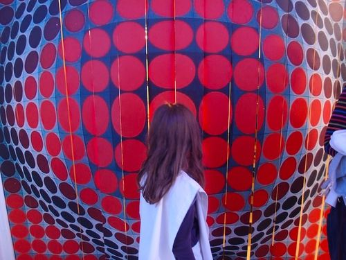 Vasarely