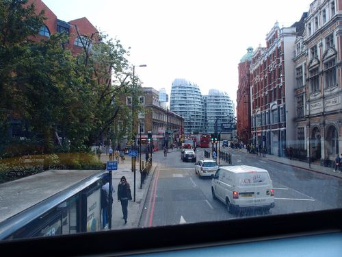 Londres2012_vue_bus.JPG