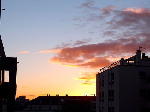 coucher-de-soleil-paris.JPG