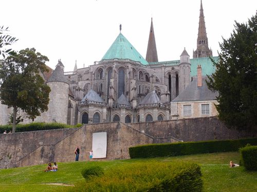 Chartres-022.JPG