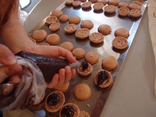 macarons-recette-043.JPG