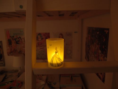 lampe-living-colors-philips-disney-006