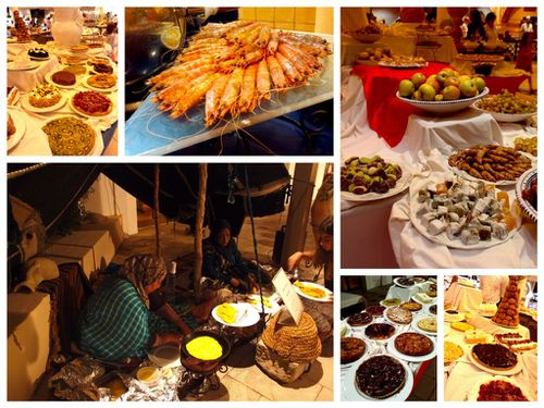 djerba-club-med-buffets.jpg