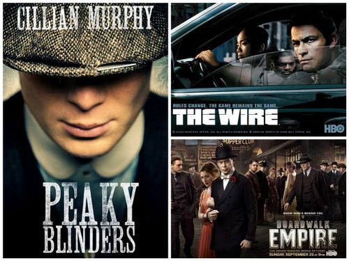 Peaky-blinders-the-wire-Boardwalk-empire.jpg