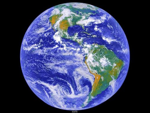 la_terre_vue_de_l_espace.jpg