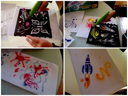 marker-airbrush-crayola-1.jpg