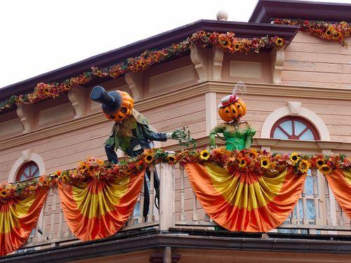 Halloween-2013-Disneyland-026.JPG