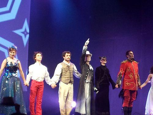 Pinnochio-musical-theatre-1.jpg