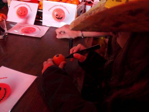clementines-halloween.JPG