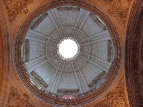iglesia-del-salvador-seville-plafond