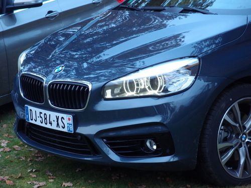 active-tourer-bmw-avant.JPG