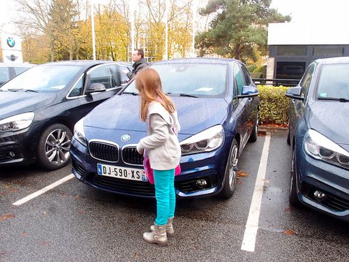 bmw-active-tourer-bleue-.JPG