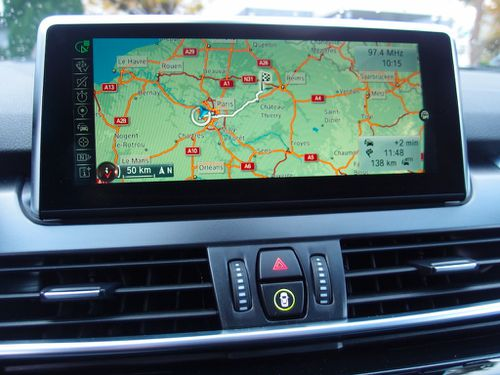 gps-active-tourer-bmw.JPG