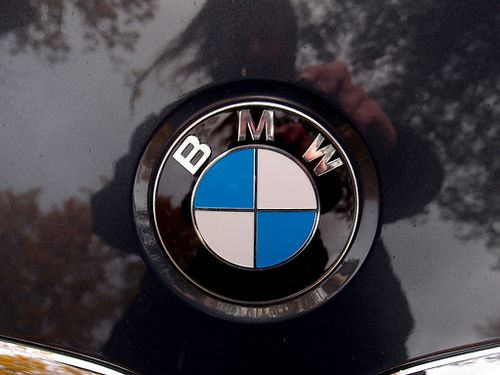 logo-bmw-active-tourer.JPG