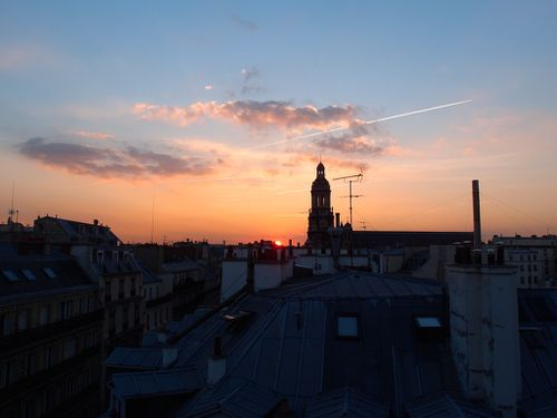 sunset-paris-trinite.JPG