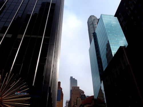 new-york-architecture.JPG