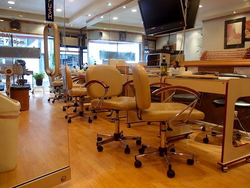 salon-manucure-new-york.JPG