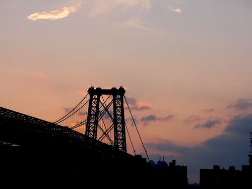 williamsburg-pont-new-york