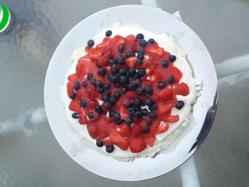 pavlova-fruits-rouges.jpg