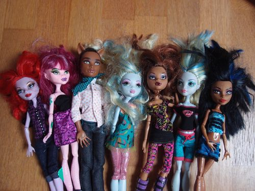 Monster-high-.JPG