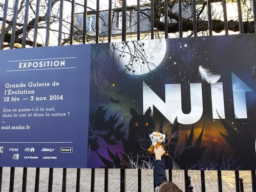 Expo-Nuit-Museum-Affiche.jpg