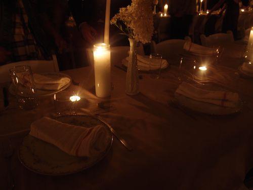 mariage-castkills-décors-