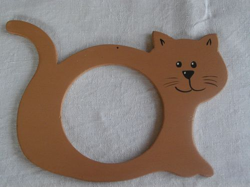 achat 9-cadre chat