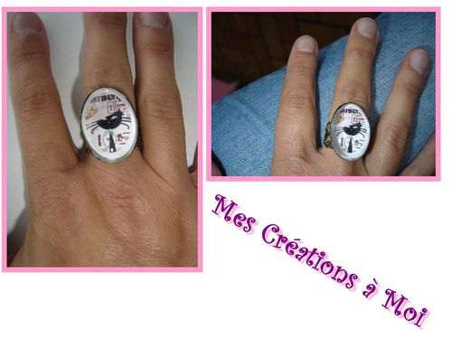BAGUE-CABOCHON-CHAT-TIMBRE-ok.jpg