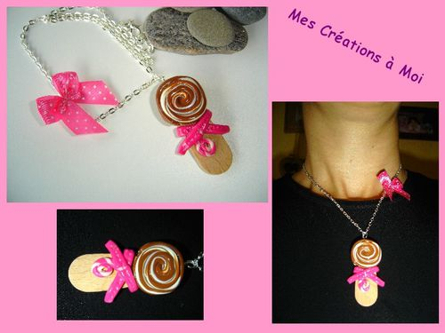 COLLIER-FIMO-SUCETTE-CARAMEL.jpg