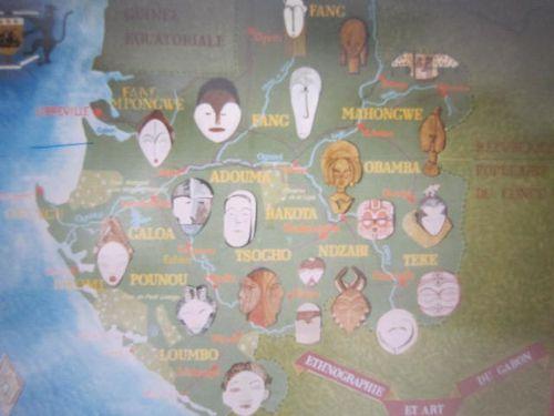 Gabon 19861987 001