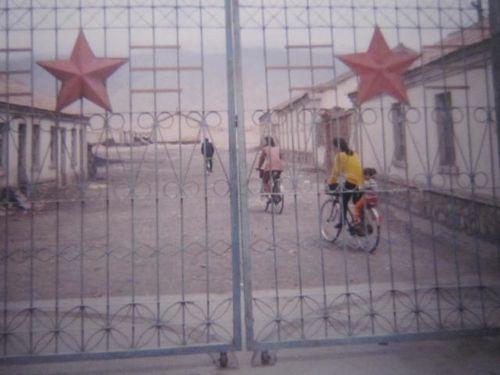 chine michel 1995 187