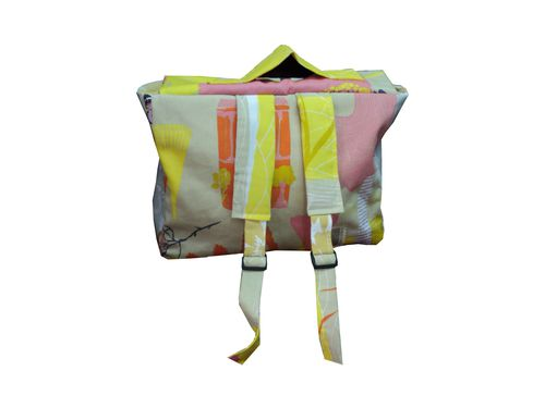 cartable-papillon-dos-grellou