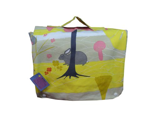 cartable-papillons-grellou