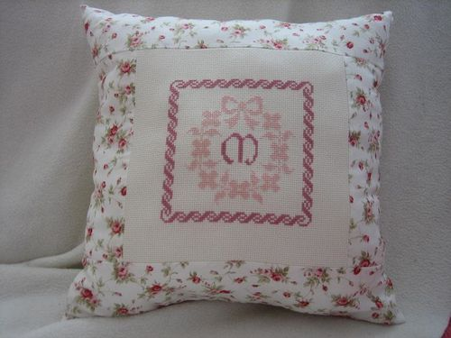 anni 2008 kdos marie-ange coussin