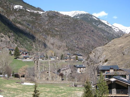 Andorre-1930.jpg